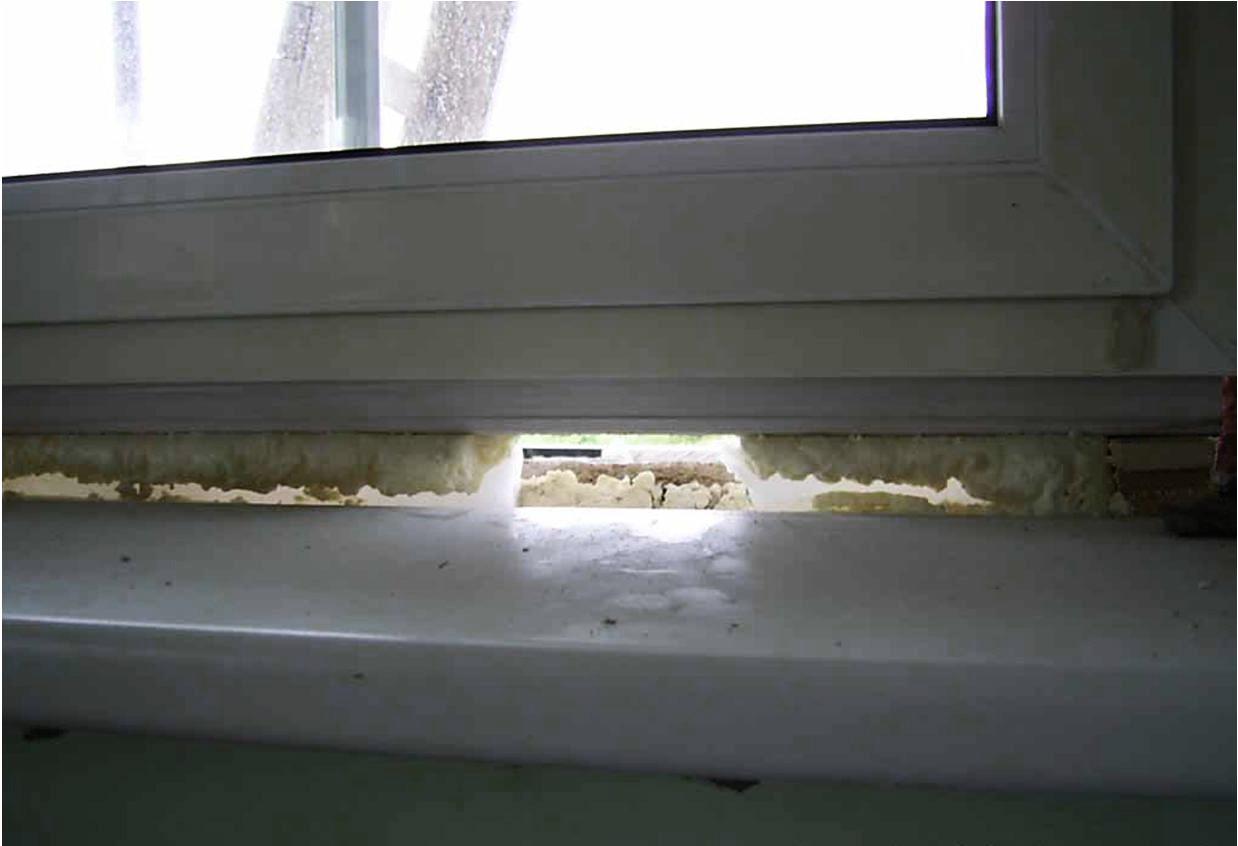 Скорая помощью вашим окнам - ремонт, регулировка, замена сте.